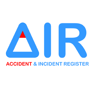 AIR Accident & Incident Reporting