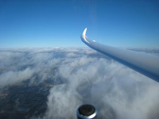 50  Cloudsurfing3