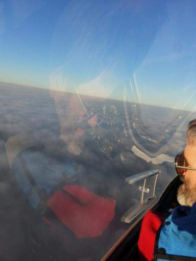 49  Cloudsurfing2