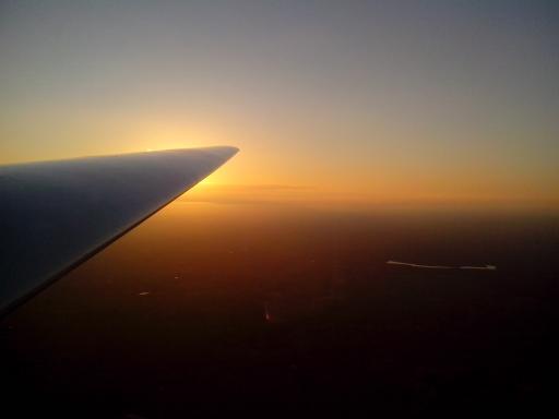 26  Sunset @LFAV