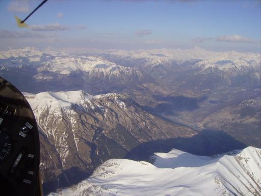 19  Zuidfranse Alpen 1