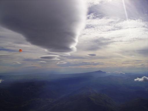 04  Mont Ventoux
