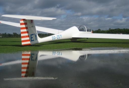 33  Lake Albatros