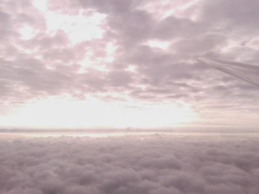 03  Sunrise