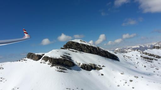 62  Après ski