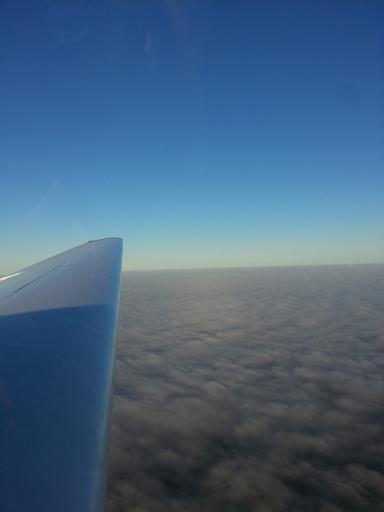 48  Cloudsurfing1