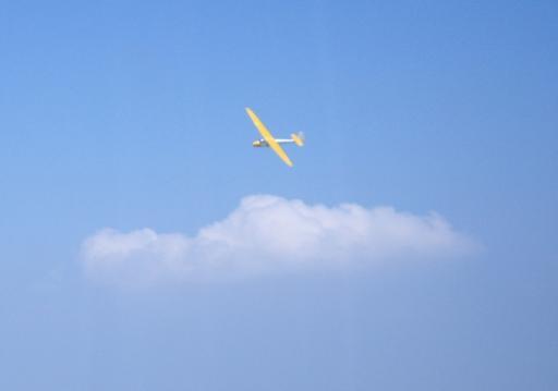 09  Ka8 boven wolk