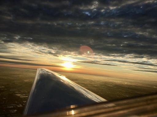 71  Sunrise