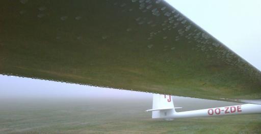 97  Wet season