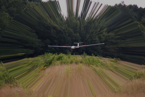 74  Landing 1