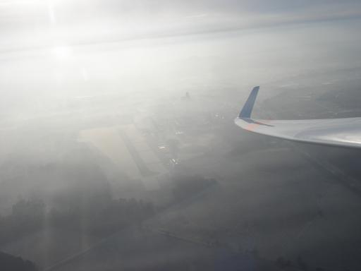 27  Sylvester  amp  Smogvliegen in Zwartberg 1