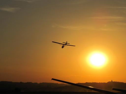 50  70 jaar zweefvlieggeschiedenis in final
