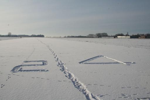 56  Sneeuw op EBTN 2