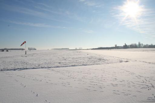 55  Sneeuw op EBTN 1