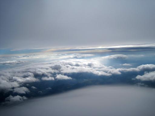 72  Wolkengevangenis