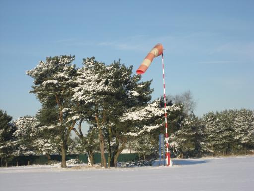 51  Winter 2009