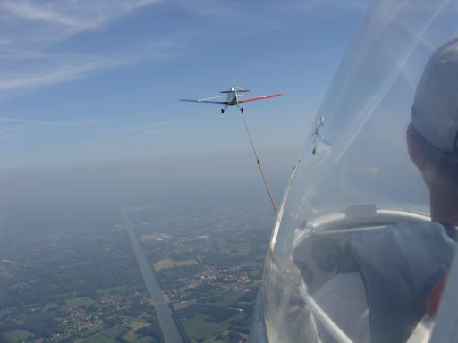 26  Flying dutchman